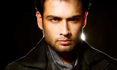 5 Reasons That Prove Vivian Dsena Is A Real Superstar Of Indian Television!