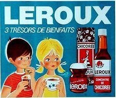 Avis aux Chtis !..... Retro Ads, Vintage Advertisements, Vintage Images, Vintage Posters, French Posters, Retro Posters, Illustrations, Illustration Art, Vintage Ads
