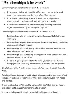 Relationship Therapy, Relationship Advice Quotes, Healthy Relationship Tips, Marriage Goals, Marriage Relationship, Marriage Tips, Life Advice, Love And Marriage, Healthy Relationships
