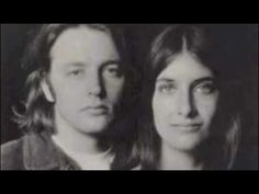 "MIMI FARINA & TOM JANS, 1971  ""In The Quiet Morning"" ..for Janis - YouTube"