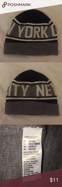 100/% Acrylic Acid Mas Beanie Hat Ruin Chemical Element Fashion Knitting Hat for Men Women