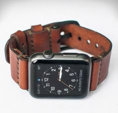 Ordered and waiting wtf  but I do like kinda the man version of yours wife only mine wraps one Tim around the wrist