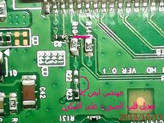 Lg Electronics, Electronics Components, Sony Led, Computer Maintenance, Tv Panel, Lg Tvs, Electronic Schematics, Circuit Diagram, Repair Manuals