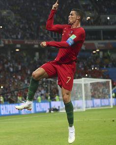 Cristiano Ronaldo Portugal, Cristiano Ronaldo Junior, Cristano Ronaldo, Cristiano Ronaldo Juventus, Cristiano Ronaldo Cr7, Juventus Fc, Neymar, Cr7 Portugal, World Best Football Player