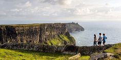Ireland Vacations: $699 -- Ireland: 6-Night 3-Bedroom Villa Vacation w/Air | Travelzoo