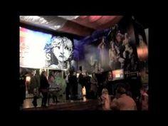 ▶ Bitácora 1 - Unidad 6 - ¿Al cine o a tomar algo? (con subtítulos) - YouTube