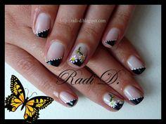 http://radi-d.blogspot.com/2013/04/flowers-butterflies.html