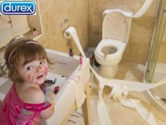 Funny Images, Humor, Kids, Babies, Fan, Humorous Pictures, Young Children, Boys, Babys