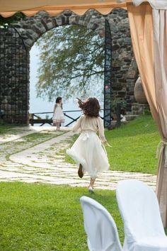 ILe Elle- Nob Eventi Wedding