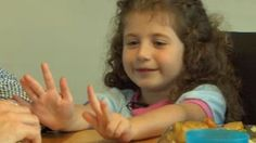 CBCNews.ca Bilingualism boosts brain at all ages