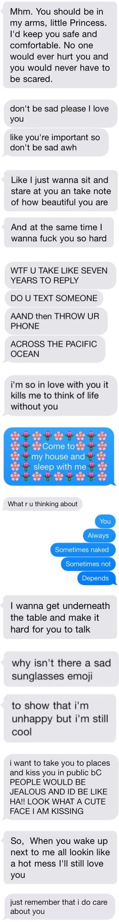 """""""Texts"""" by janettetang ❤ liked on Polyvore"""