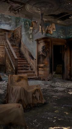 Episode Interactive Backgrounds, Episode Backgrounds, Dark Backgrounds, Scenery Background, Animation Background, Abandoned Houses, Abandoned Places, Wattpad Background, Victorian Manor