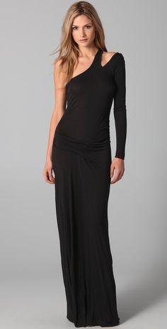 46c35351e5264 Perfect Dress- Young Fabulous and broke Lil Black Dress