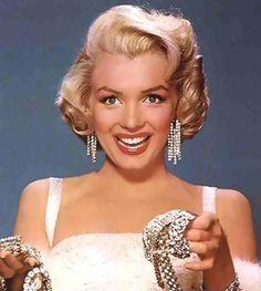 JOAILLERIE Il aura fallu attendre soixante-dix ans pour que les diamantaires admettent l'inanité de leur poncif « Un diamant est éternel »