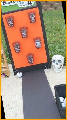 toddler halloween party ideas 40+ | Toddler Halloween Party Ideas Children | 2020 Diy Halloween Party, Halloween House, Halloween Kids, Halloween Costumes, Halloween Carnival, Halloween Decorations, Halloween Crafts, Halloween Bingo, Halloween Witches