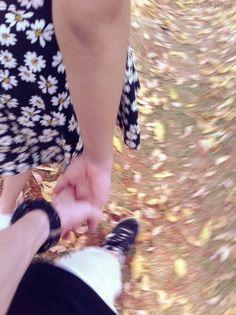 """""""O tempo que passamos longe um do outro só me faz perceber o quanto é bom ter você por perto."""" — Descriar.  http://br.pinterest.com/dossantos0445/as-mil-palavras-i-love-you/"""