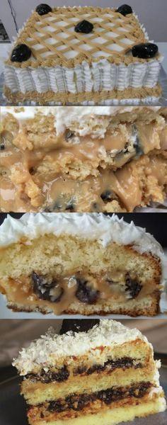 Easy Smoothie Recipes, Easy Smoothies, Good Healthy Recipes, Snack Recipes, Dessert Recipes, Holiday Pies, Coconut Recipes, Fall Desserts, Ice Cream Recipes