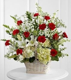 Idea Of Making Plant Pots At Home // Flower Pots From Cement Marbles // Home Decoration Ideas – Top Soop Funeral Bouquet, Funeral Flowers, Funeral Arrangements, Flower Arrangements, Sympathy Gift Baskets, Memorial Flowers, Cemetery Flowers, Hydrangea Not Blooming, Oriental Lily
