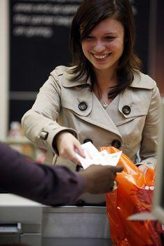 Sainsbury's Coupon by J Sainsbury, via Flickr