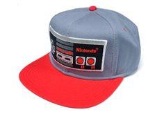 139 best Hats images on Pinterest  d40cbe67c5a0
