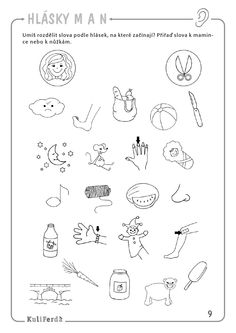 Customize your worksheet by changing the font and text. Practice writing the letter E in uppercase and lowercase. It's fun to learn the alphabet! Grab your crayons and let's color! Kindergarten Science Activities, Kids Learning Activities, Color Activities, Letter E Worksheets, Phonics Worksheets, Snowflake Coloring Pages, School Posters, Learning The Alphabet, Uppercase And Lowercase