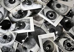 a necessidade da mortificação do olhar