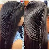 Resultado de imagen para colorin peinados