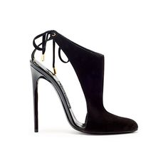 Tom Ford Fall 2013 Shoes ❤ liked on Polyvore featuring shoes, heels, boots, tom ford and tom ford shoes