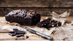Kefir, Sweet Bread, Food Inspiration, Steak, Candy, Chocolate, Breads, Bread Rolls, Steaks
