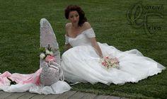η νύφη