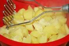 Фото Snack, Macaroni And Cheese, Bacon, Food And Drink, Ethnic Recipes, 1 Mai, Gourmet, Home, Cheesy Potatoes