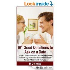 Speed dating eska