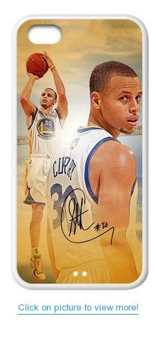 Accurate Store NBA Golden State Warriors Stephen Curry Iphone 5C TPU Case Cover #Accurate #Store #NBA #Golden #State #Warriors #Stephen #Curry #Iphone #5C #TPU #Case #Cover