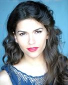 The Young and the Restless, Sofia Pernas as Marisa Sierras joined Y&R in June 2015. Sofia was born in Fes, Morocco.