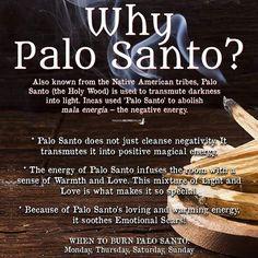Smudging Prayer, Sage Smudging, Magic Herbs, Herbal Magic, Spiritual Cleansing, Spiritual Health, Wiccan Spell Book, Smudge Sticks, Natural Healing
