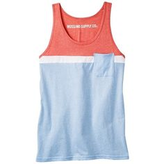 7dfb6389b94dd 23 Best Tank Tops images