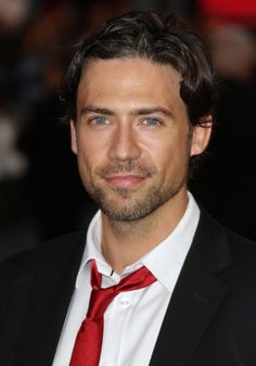Pictures  Photos of Adam Rayner