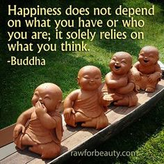 59 Best Laughing Buddha And His Wisdom Images Spirituality