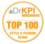 DrKPI Benchmark: 1,000 style blogs we love   CHECK, IS YOUR FAVORITE BLOG INCLUDED? Seo Analytics, Best Fashion Blogs, Davos, Cool Style, The 100, Content, Blogging, Videos, Tops
