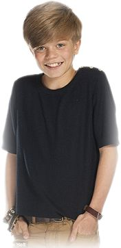 Ronan Parke: the cutest and most talented little boy ((: