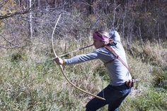 The Take Down Survival Bow & Arrow: Reasons You Should Consider Owning One: Very Portable for such an effective long range weapon - Silent - Affordable  - Multi-Use - Can reuse arrows - Can make arrows in the bush - - Lax laws (compared to purchasing a gun)