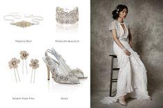 Mara Couture Shoes & Mayra Hair Pins  http://freyarose.com/hair-accessories/Mara%20Hair%20Pins http://freyarose.com/All-Shoes/Mara
