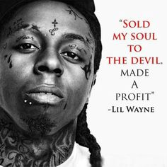 kanye west sold my soul to the devil - Google Search