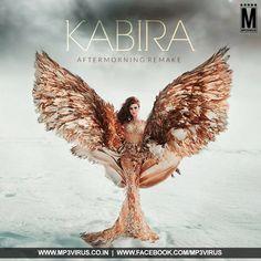 Kabira (Aftermorning Remake) Latest Song, Kabira (Aftermorning Remake) Dj Song, Free Hd Song Kabira (Aftermorning Remake) ,