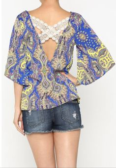 www.OceanAvenueBoutique.com Free shipping in the US!!