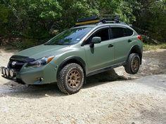 Subaru 4x4, Lifted Subaru, Subaru Forester, Wrx, Impreza, My Dream Car, Dream Cars, Off Road Wagon, Subaru Outback