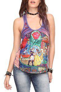 perfect shirt <3