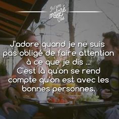 My love, my true friends Daily Quotes, Best Quotes, Life Quotes, Motivational Messages, Inspirational Quotes, Plus Belle Citation, Proverbs Quotes, Quotes About Everything, French Quotes