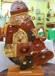 36 Best Barbados Art And Craft Images Barbados Love Art