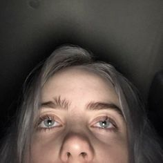 Billie Eilish, Just She, Music Icon, Meme Faces, Celebs, Celebrities, Cool Girl, Beautiful People, My Love